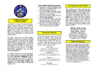 rasc-nb-brochure-2018